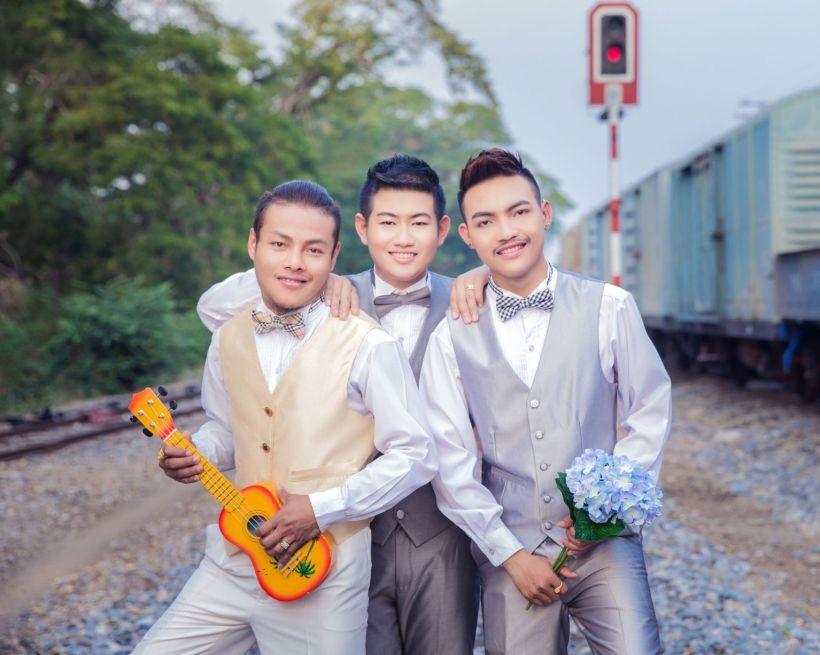 casamento tailandês2