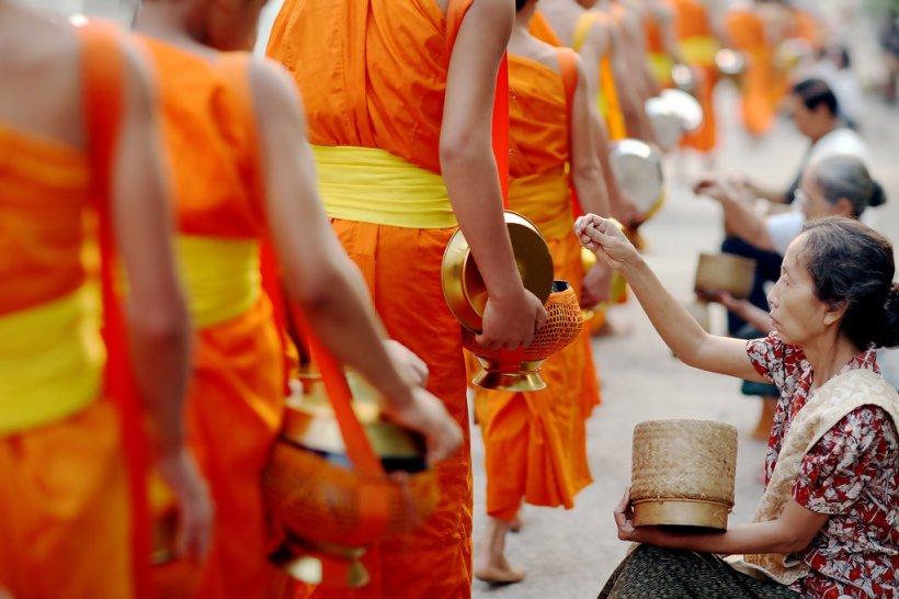 Laos+Celebrates+Songkran+Water+Festival+kZUb8rrECljx