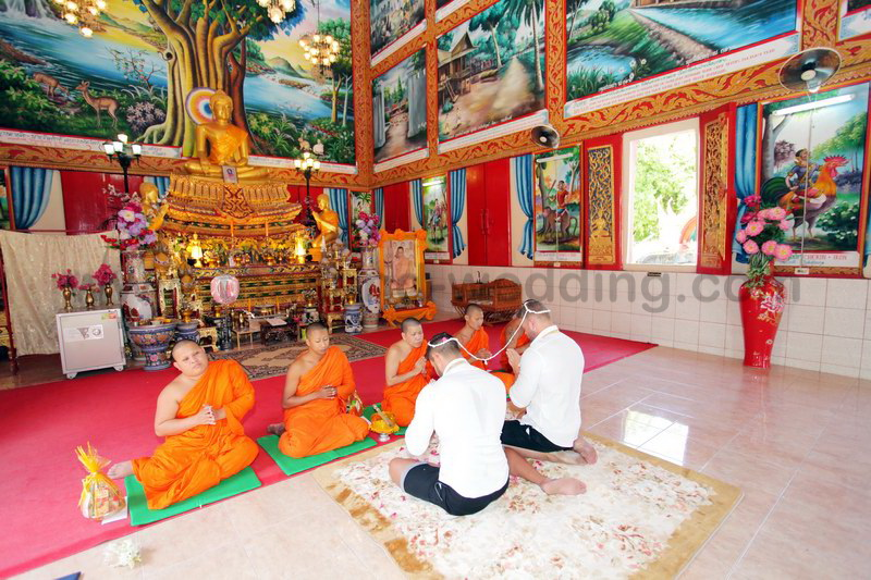 Phuket-Temple-Same-Sex-Marriage-Package-Rhys-Mark-18