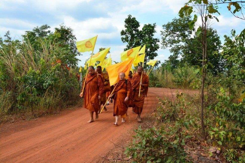 Wat Pa Sukato2
