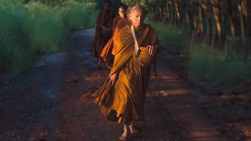 Wat Pa Sukato4